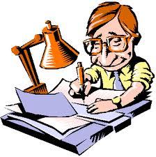 चिट्ठी आई है- मुख्यमंत्री की चिट्ठी साहब ने आगे बढ़ा दी, छोटे साहब ने और आगे बढ़ा दी