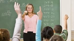 बी.ए. पास अभ्यर्थी भी होंगे परिषदीय उच्च्ा प्राथमिक विद्यालयों में अनुदेशकों के लिए पात्र