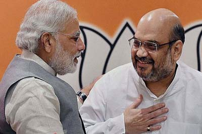 Amit-Shah-Modi1