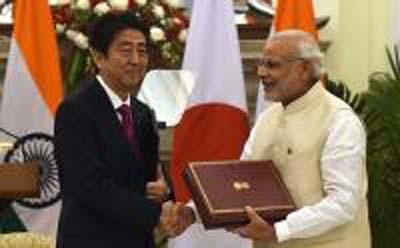 japan-india1