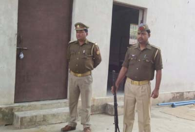 si mnish yadav