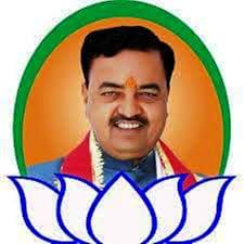 bjp keshv mauray