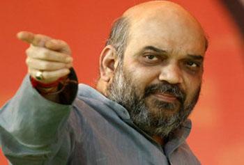 Amit-Shah-Reuters1