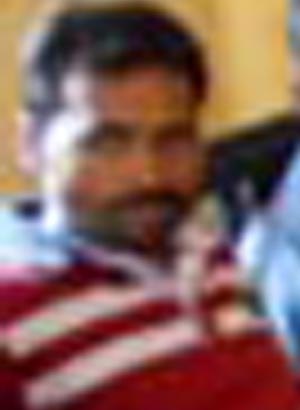 bdo-mahendra-somvanshi1