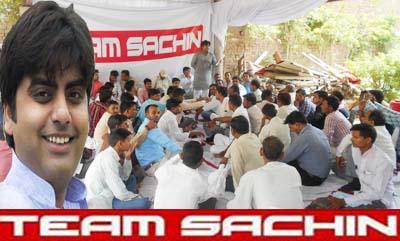 schin singh yadav