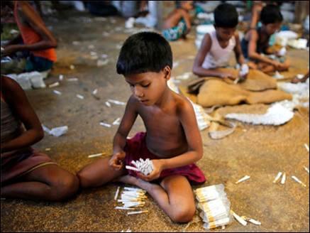 child_labour_amendmen