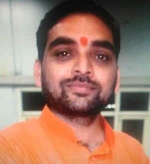 bhanu-prkash-pandye
