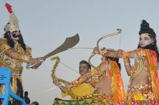 ram-ravan-yudh
