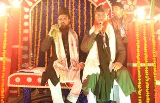12-mohmmad-sahib-julus