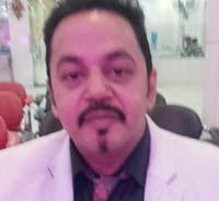 dr-arvind-guptaa