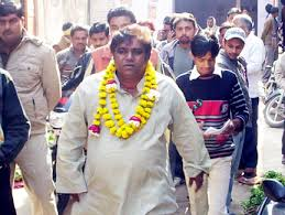 फर्रुखाबाद से सदर विधायक लें सकते राज्य मंत्री की शपथ