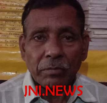 भूमि विवाद में दो पक्षों में मारपीट, अबैध बंदूक सहित तीन गिरफ्तार